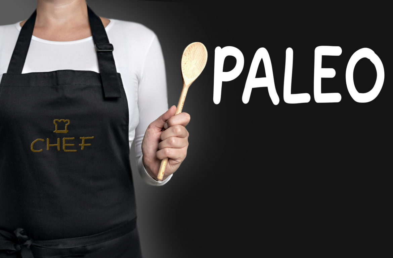 Paleo