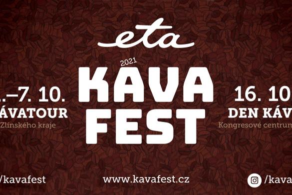 Kavafest