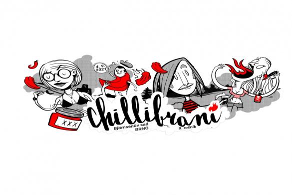 Chillibraní
