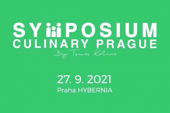 Culinary Symposium